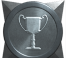 Tomb Raider: Anniversary/Trophies & Achievements