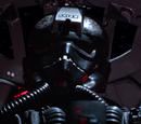 Empire Reborn members