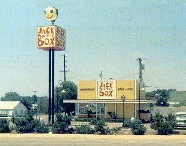 JackintheBox-1970s.jpg