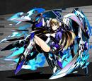 ID:426