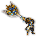 MH4-Charge Blade Equipment Render 003.png
