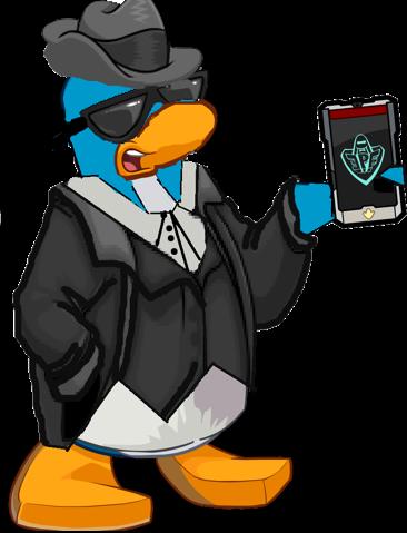 ArchivoImagen de Task sin fondo.png - Wiki Club penguin super fanon - Wikia