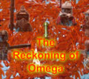 The Reckoning of Omega