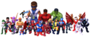 Avengers (Earth-91119) from Marvel Super Hero Squad Online 0002.png