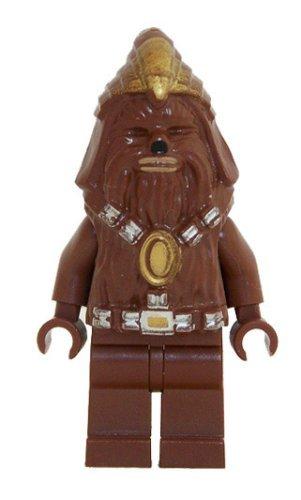 Wookiee_warrior.jpg