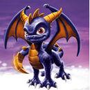 Drachenschlacht Voting Spyro.jpg