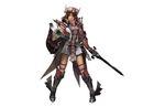FrontierGen-Legendary Rasta Flora Render 002.jpg