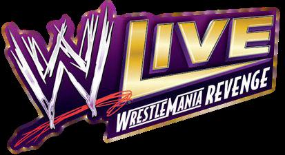 http://img3.wikia.nocookie.net/__cb20140127180831/prowrestling/images/2/2e/2014_WrestleMania_Revenge.png