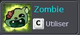 http://img3.wikia.nocookie.net/__cb20140127182459/bouboum/fr/images/c/c3/Zombie.png
