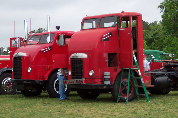 Old Vehicles For Sale In Nc 2018 Dodge Reviews