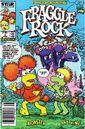 Fraggle Rock Vol 1 3 Canada Variant.jpg