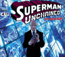 Superman Unchained Vol.1 4