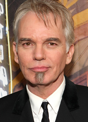 billy bob thornton doblaje wiki