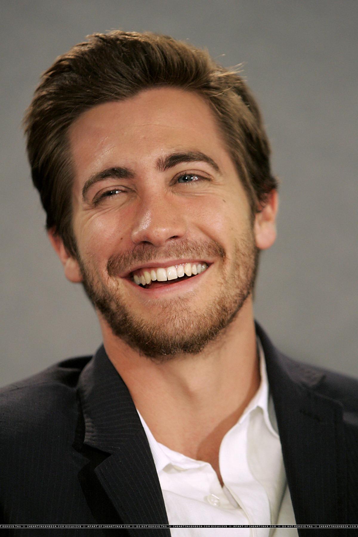 Maggie gyllenhaal in the deuce s01e06 6