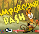 Campground Dash