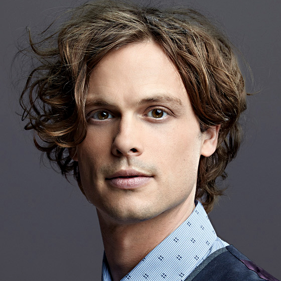 Spencer_Reid_detail.jpg