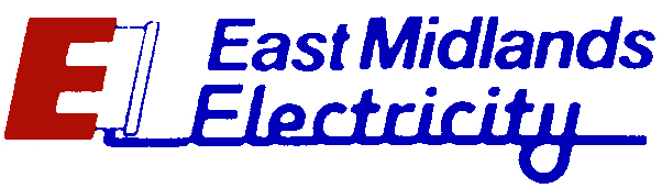 east midlands electricity