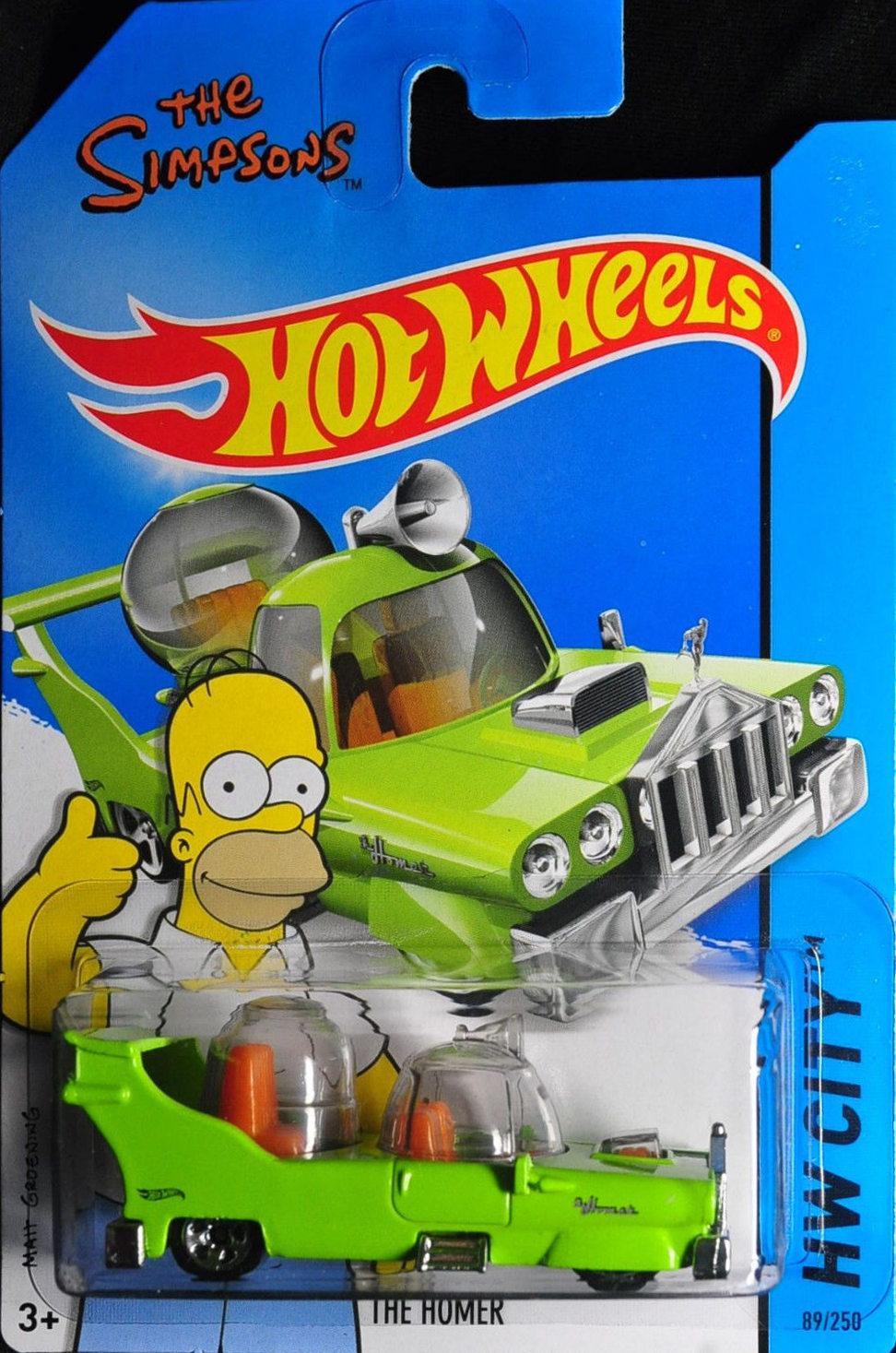 foto hot wheels: