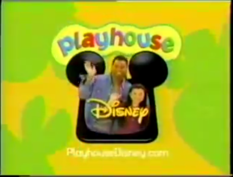 Pictures Of Playhouse Disney Out Of The Box Promo Kidskunstinfo