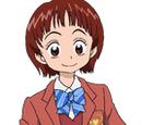 Kubota Shiho