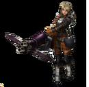 FrontierGen-Legendary Rasta Uwel Render 002.png