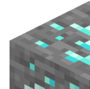 Mineral diamante.png