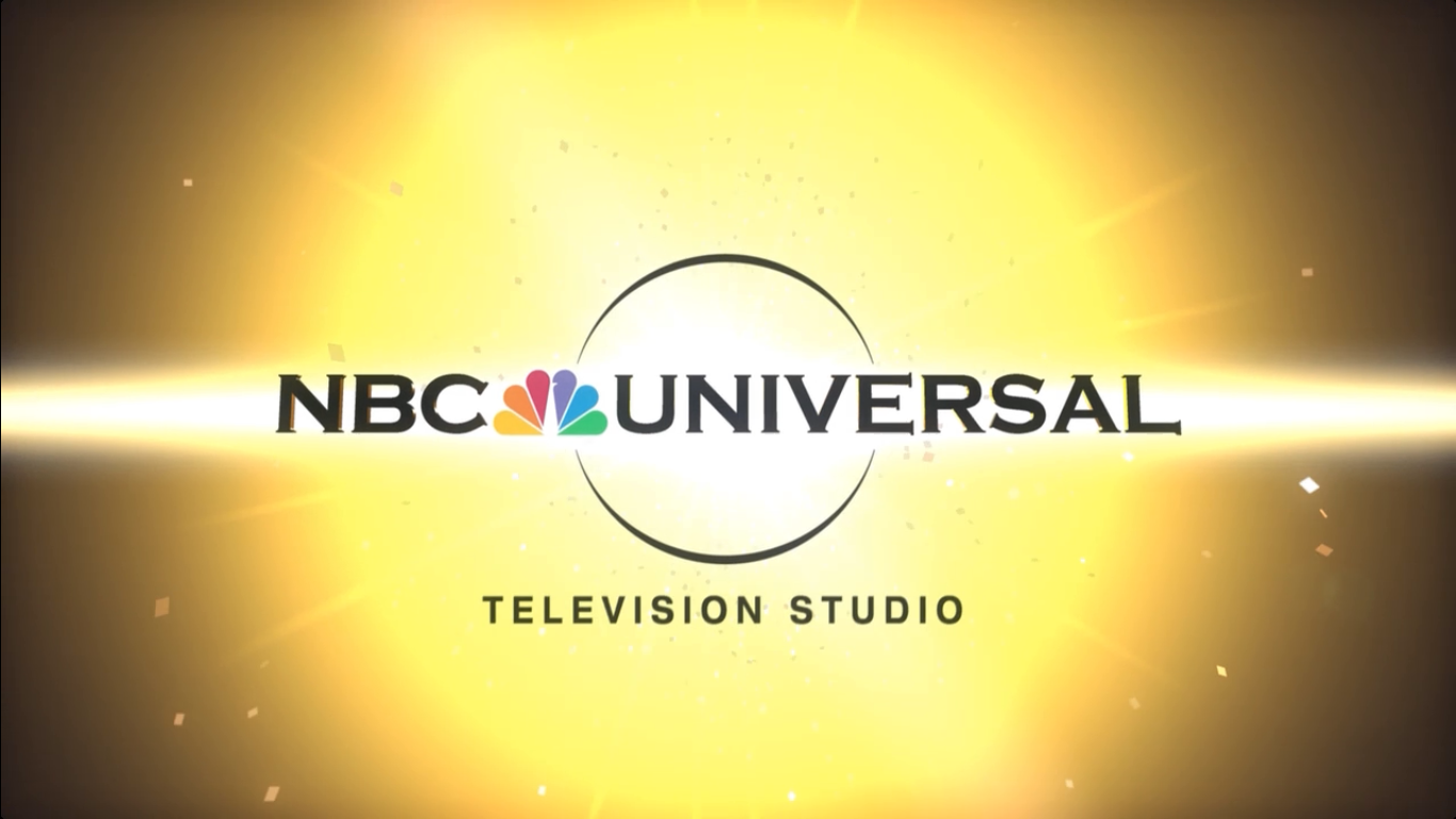 NBC Universal Television Studio - Logopedia, the logo and branding ...