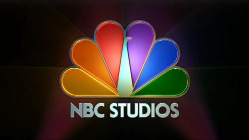 NBC Studios - Logopedia - Wikia