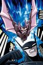 Beware the Batman Vol 1 4 Textless.jpg