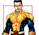 Paul Provenzano (Earth-616)