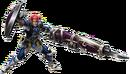 FrontierGen-Legendary Rasta Taizo Render 002.png