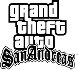 510736413965394364 likewise Pegasus also 12316 together with Gta 3 Patch 11 as well Grand Theft Auto 5 Cars. on grand theft auto san andreas cheats