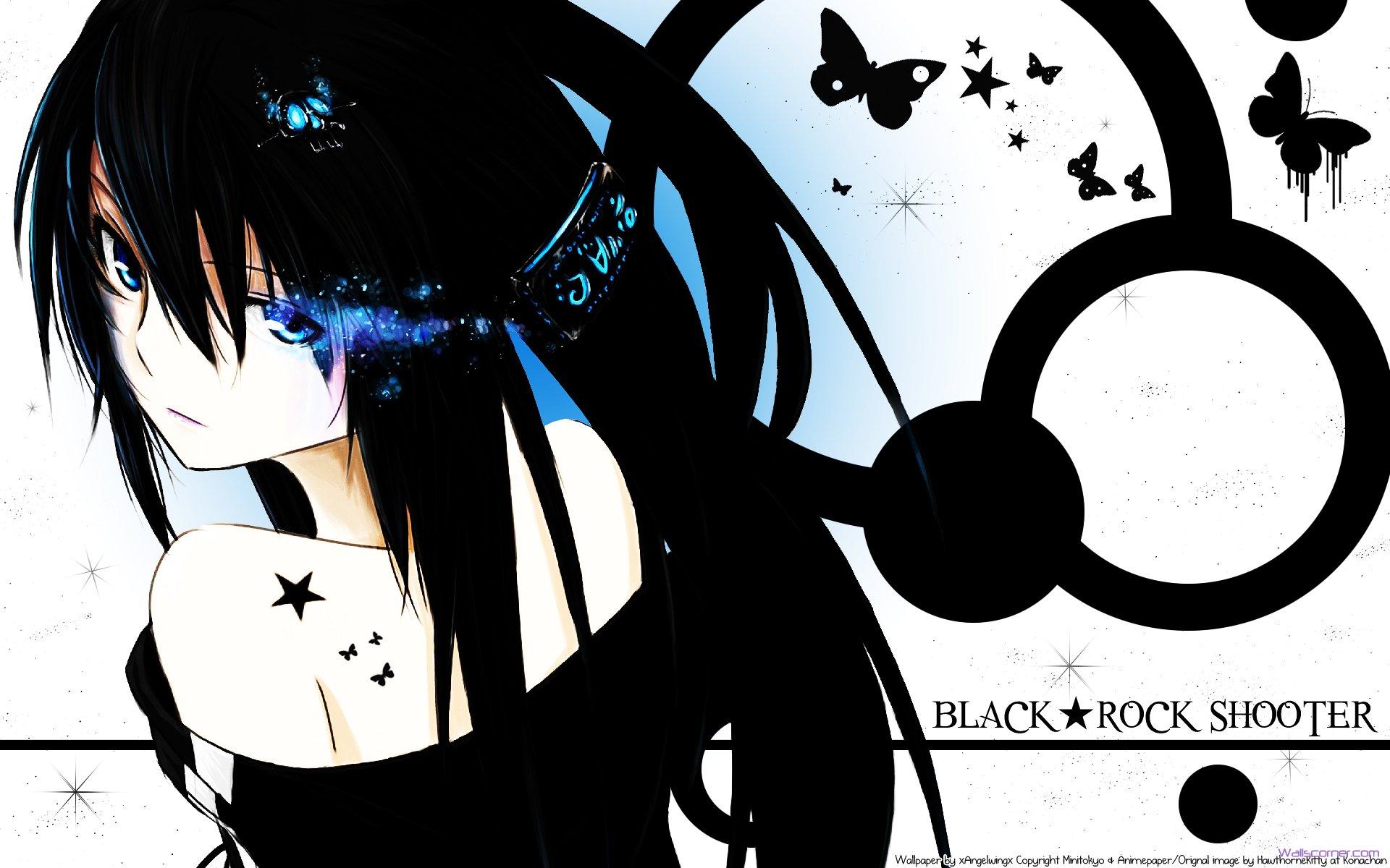 Fullmetal Alchemist Anime Wallpaper  Fanpop Image Animegirlblackrockshooter Jpg Cardfight Vanguard Wiki
