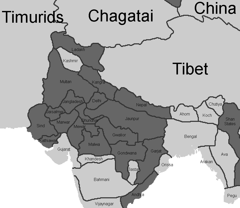 India_labelled.png