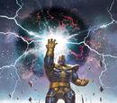 Egyértelműsítő:Thanos