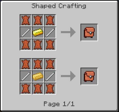 Как сделать сталь в tinker construct