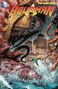 Aquaman Vol 7 27.jpg
