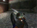 Magnum44 1.jpg