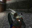 S&W .44 Magnum