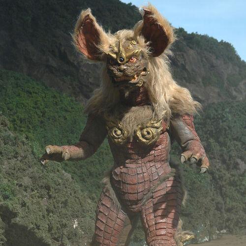 500px-Godzilla jp - King Caesar 2004 jpgGodzilla Vs Anguirus Rodan And King Caesar