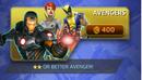 Avengers Elite Offer.png