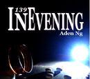 139: In Evening