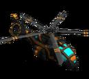 AirMechs