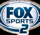FS2 (TV channel)