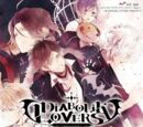 Diabolik Lovers Anime Anthology