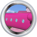 Badge-category-5.png