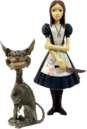 Alice and Cheshire figure.png
