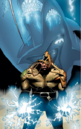 Gethrin (Earth-616) from Uncanny X-Men Vol 1 381.png