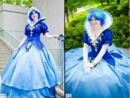 PrincessJuvia.jpg