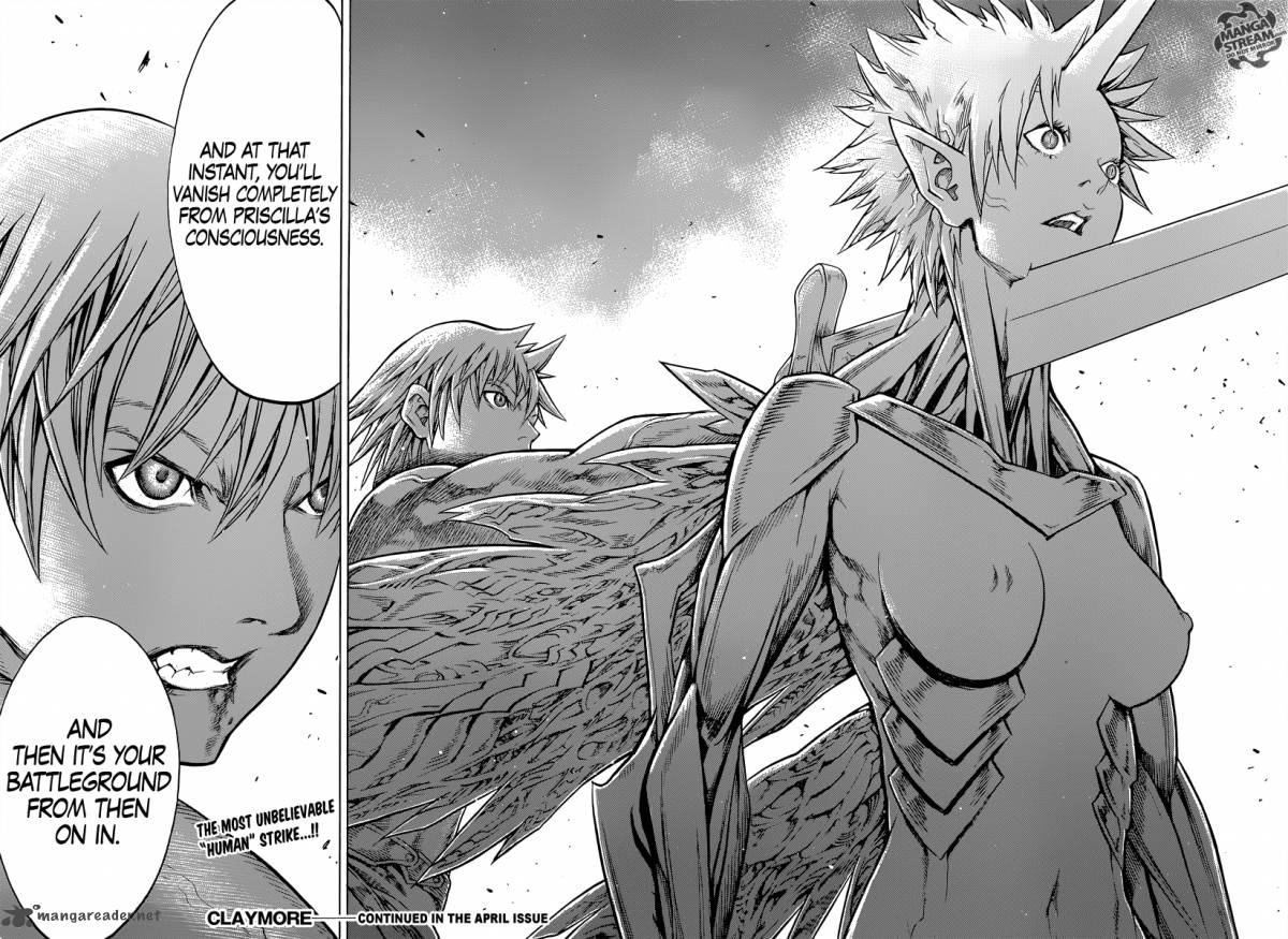 Anime Claymore Porn - Showing Xxx Images for Anime claymore porn xxx   www.fuckpix ...